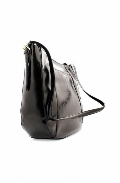 TWIN-SET Bag Female Black - 192TO8152-00006