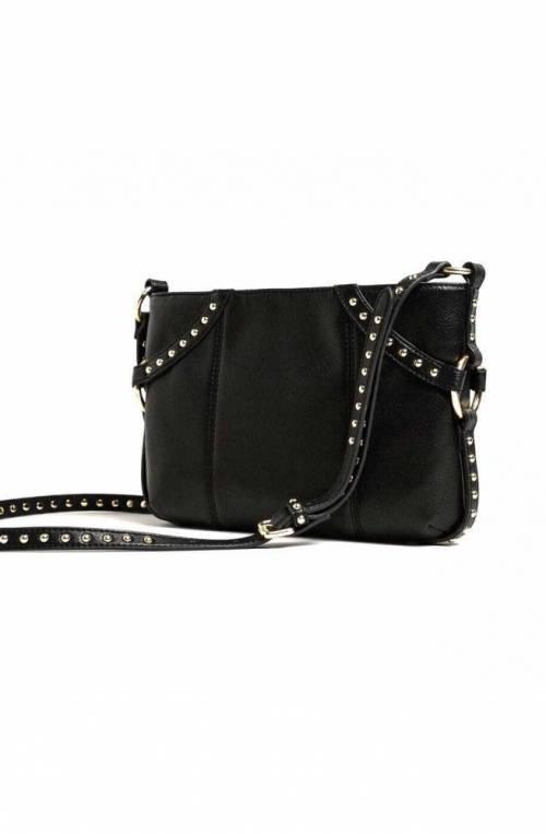 TWIN-SET Bag Female Black - 192TO8164-00006