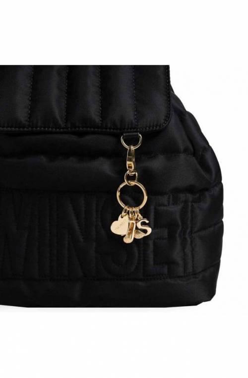 TWIN-SET Backpack Female Black - 192TO8062-00006