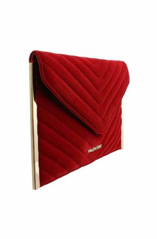 VALENTINO Bag CARILLON Female Red - VBS3MA01-ROSSO