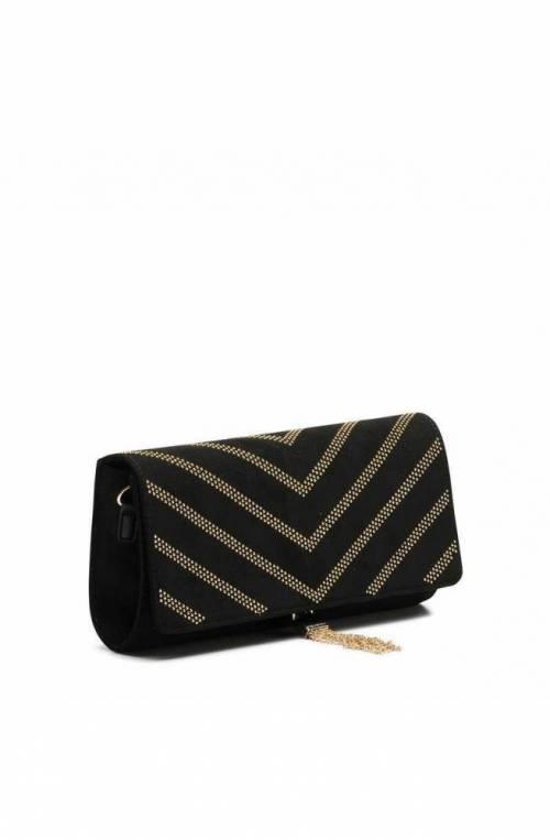 VALENTINO Bag DIME Female Black - VBS3MM01-NERO