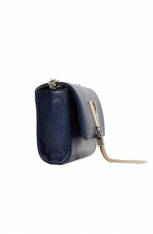 VALENTINO Bag OBOE Female Blue - VBS3JP03-BLU