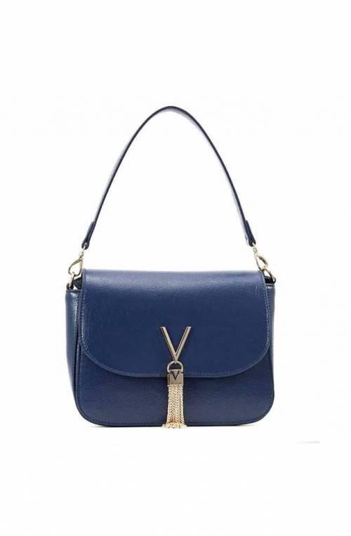 VALENTINO Bag OBOE Female Blue - VBS3JP04-BLU