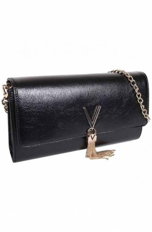 VALENTINO Bag OBOE Female Black - VBS3JP01-NERO