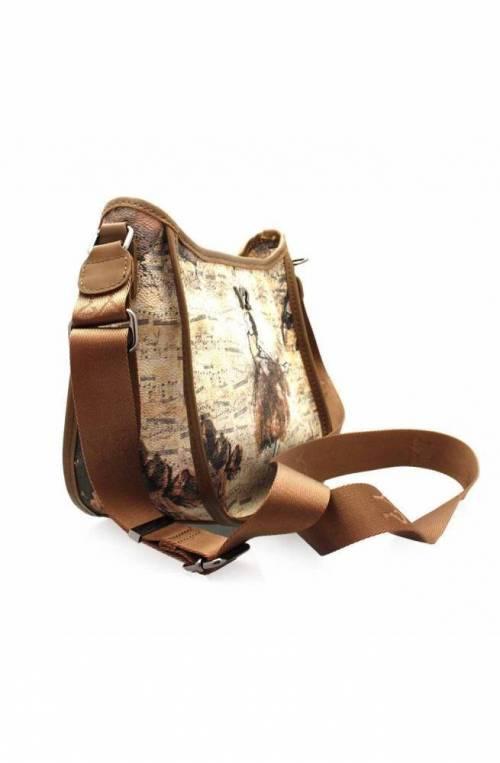 YNOT Bag BALLET Female Beige - BAL-404F0-BEIGE