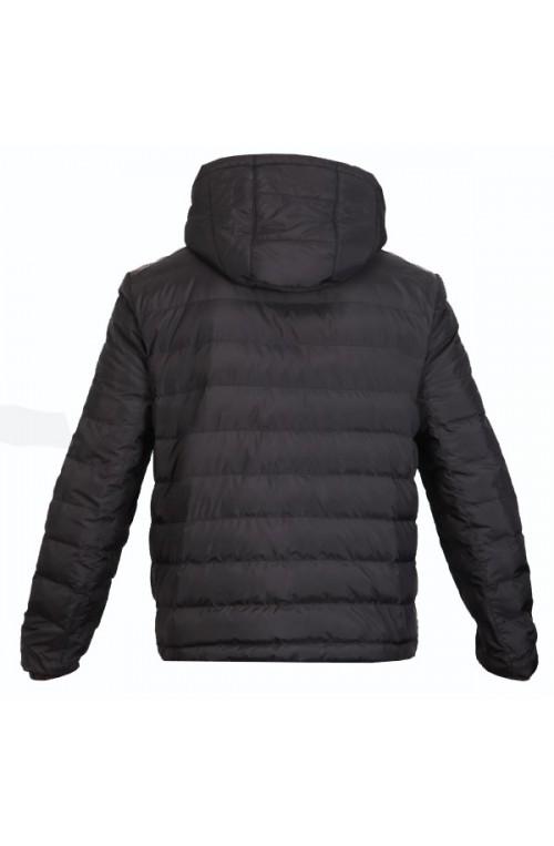 PIERO GUIDI Jacket LINEABOLD Male - 18311392B-C1-XXXL