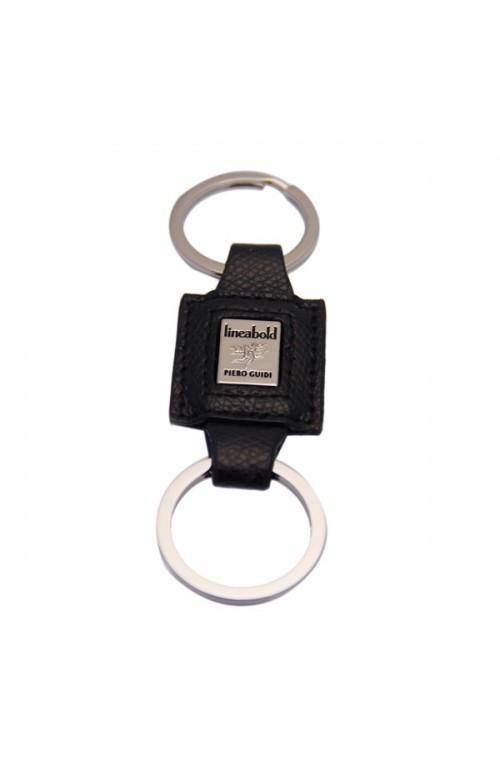 PIERO GUIDI Keyrings Lineabold Palmellato Unisex - 1042T1089-01
