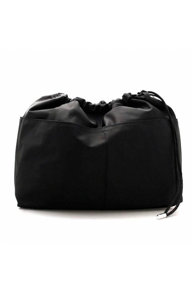 COCCINELLE Beauty case TRAVEL ITEMS Mujer Negro - E5FV025E429001