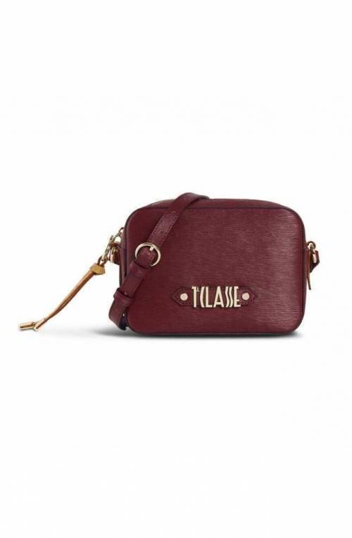 ALVIERO MARTINI 1° CLASSE Bag Female Bordeaux - GN42-9543-0315