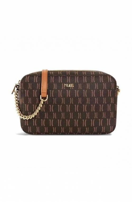 ALVIERO MARTINI 1° CLASSE Bag Monogram Female Strap Leather - B012-9614-0500