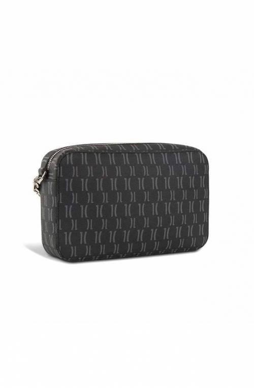 ALVIERO MARTINI 1° CLASSE Bag Monogram Female Strap Black - B012-9613-0001