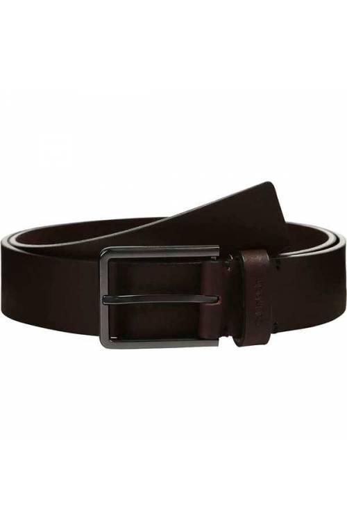 Cintura CALVIN KLEIN ESSENTIAL Uomo - K50K5051790HD-100