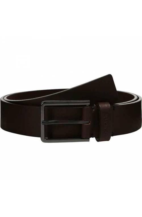 CALVIN KLEIN Cinturón ESSENTIAL Hombre - K50K5051790HD-105