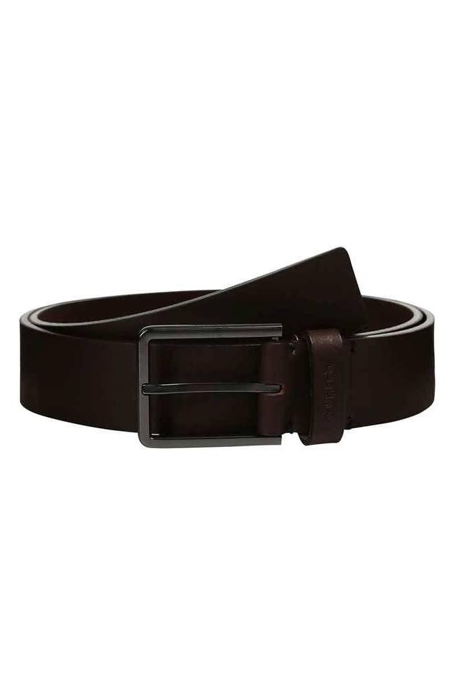 Cintura CALVIN KLEIN ESSENTIAL Uomo - K50K5051790HD-105