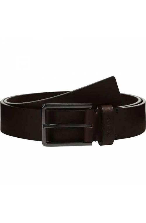 CALVIN KLEIN Cinturón ESSENTIAL Hombre - K50K5051790HD-90