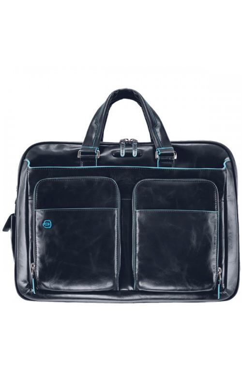 PIQUADRO Bag BLUE SQUARE Male - ca2765b2-blu2