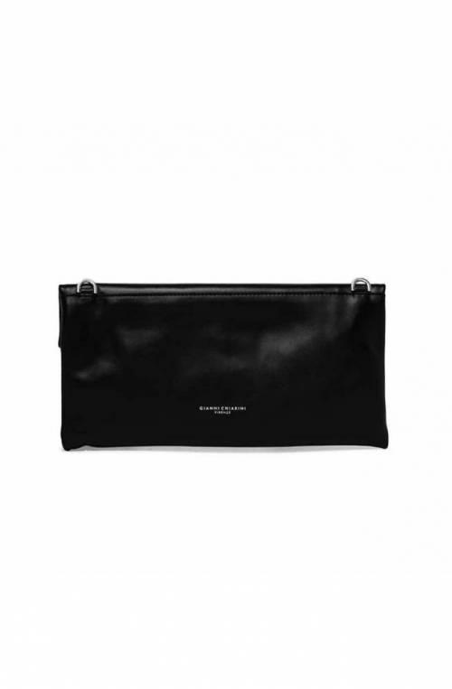 GIANNI CHIARINI Bag Female Leather Black - 737420PENWS001