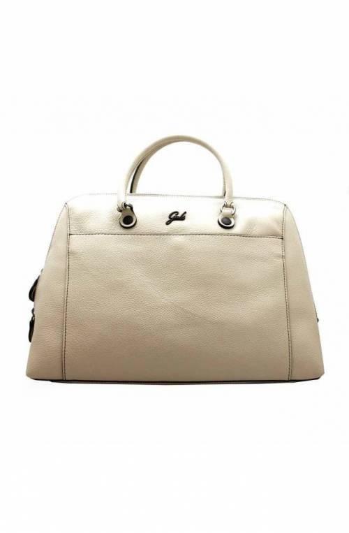 GABS Bag EVA Female Leather Rope - G003090T3X0421-C2009