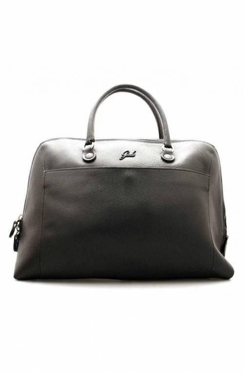 GABS Bag EVA Female Leather Black - G003090T3X0421-C0001