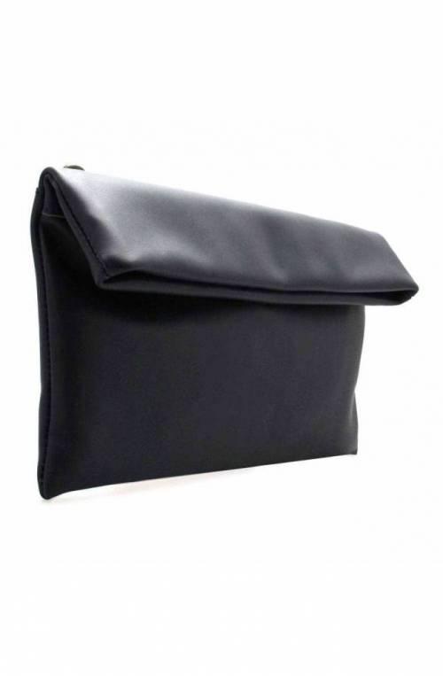 GIANNI CHIARINI Bag Female Leather Blue - 737520PENWS381