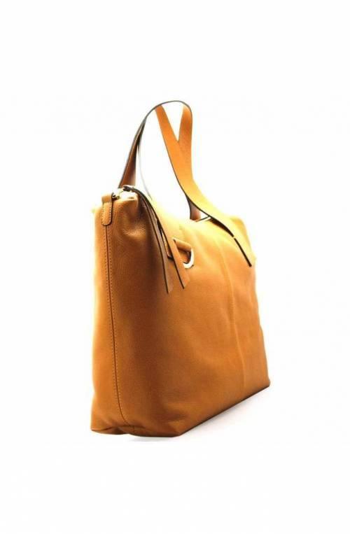 GIANNI CHIARINI Bag Female Leather Leather - 725220PEOLXNA11041