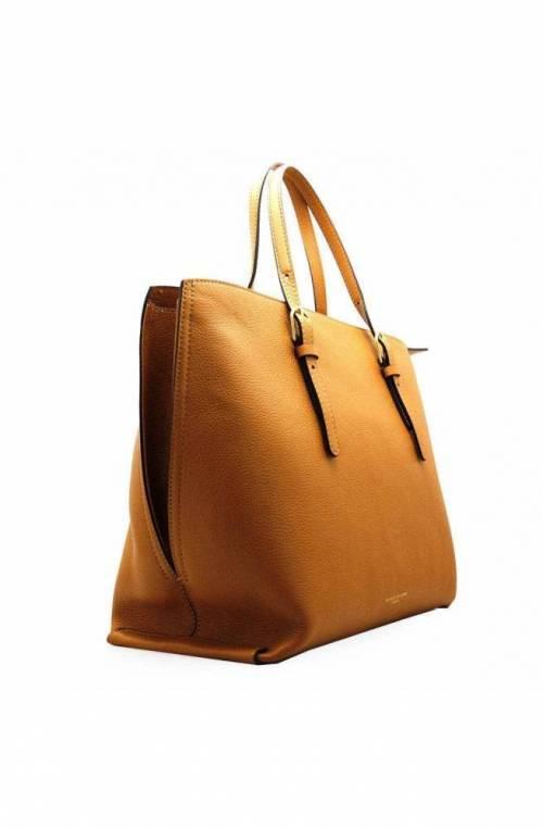 GIANNI CHIARINI Bag Female Leather Leather - 7667OLX11041
