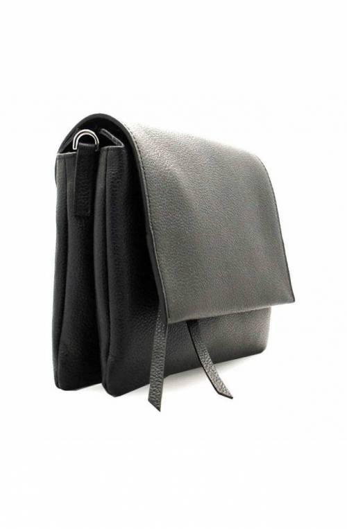 GIANNI CHIARINI Bag Female Leather Black - 436420PECLOLX001