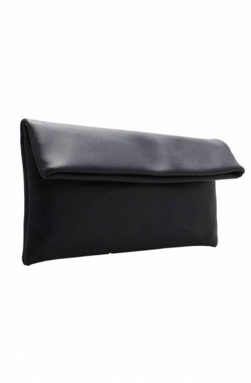 GIANNI CHIARINI Bag Female Leather Ocean - 737420PENWS381