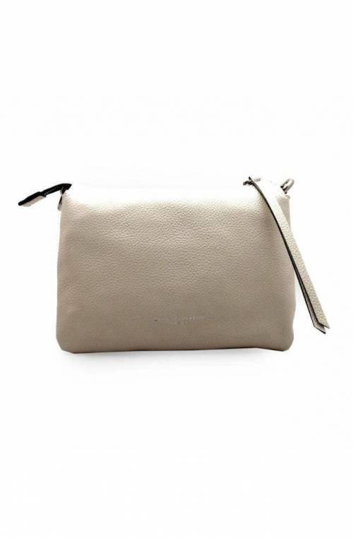 GIANNI CHIARINI Bag Female Leather Cream - 436220PEOLX3890