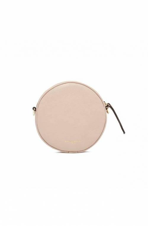 GIANNI CHIARINI Bag Female Leather Cream - 663520PEOLXNA3890
