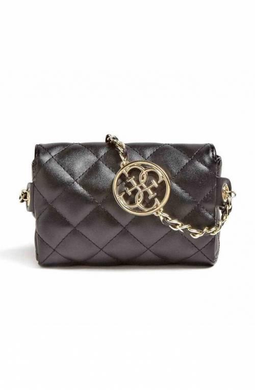 GUESS Bag NOT ADJUST CHAIN Female Black - BW7304P0115BLA-M