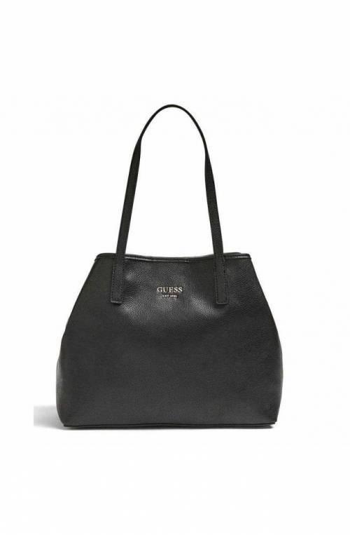 GUESS Bag VIKKY Female Black - HWVG6995230BLA