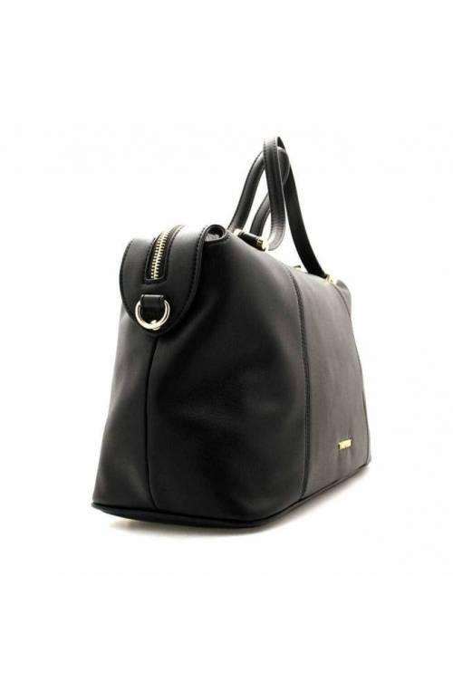 TWIN-SET Bolsa Mujer Negro - 201TA7162-00006