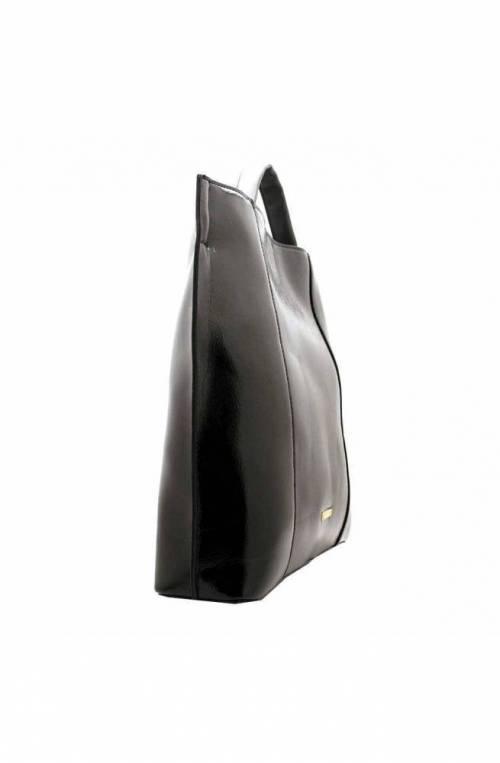 TWIN-SET Bolsa Mujer Negro - 201TO8060-00006