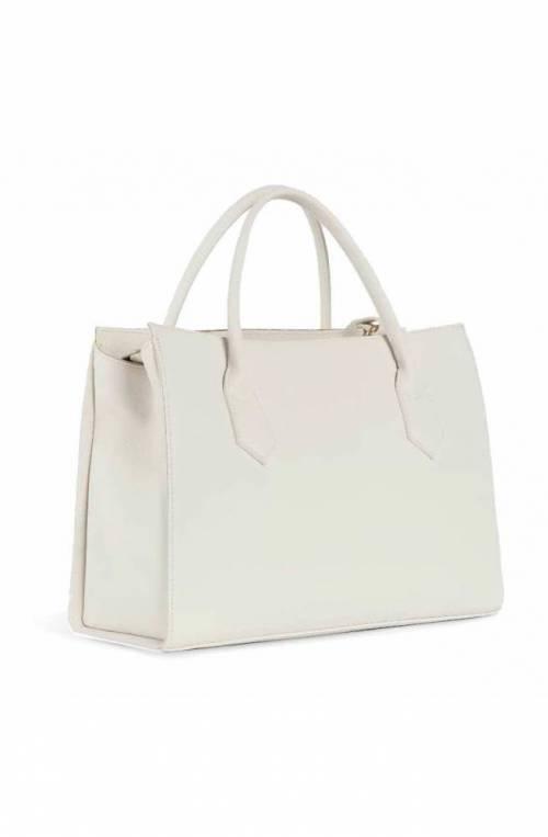 ALVIERO MARTINI 1° CLASSE Bag Female White - GO53-9407-0908