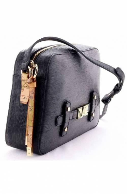 ALVIERO MARTINI 1° CLASSE Bag Female Black - GO49-9543-0001