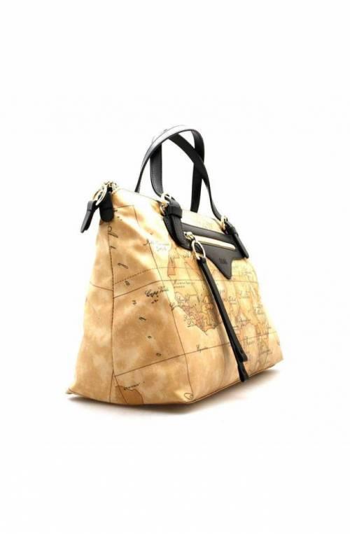 ALVIERO MARTINI 1° CLASSE Bag Female Black- GO61-S578-0001