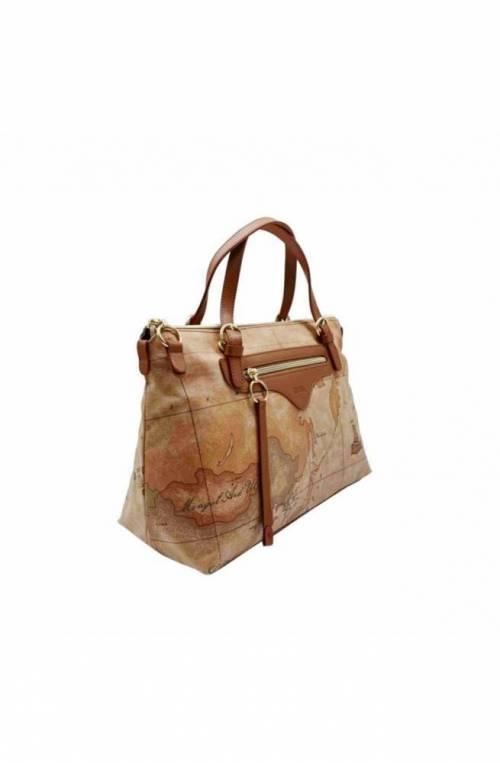 ALVIERO MARTINI 1° CLASSE Bag Female Hazelnut - GO61-S578-0958