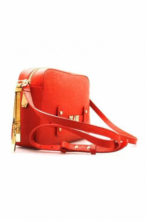 ALVIERO MARTINI 1° CLASSE Bag Female Red - GO49-9543-0341