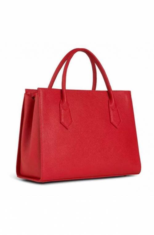 ALVIERO MARTINI 1° CLASSE Bag Female Red - GO53-9407-0341
