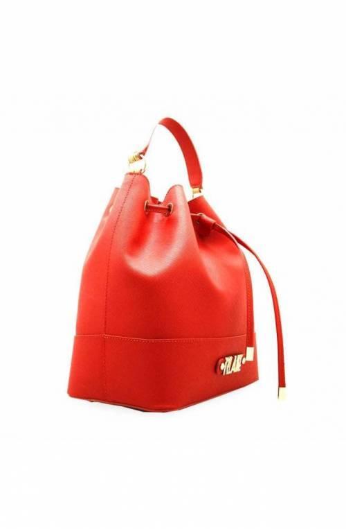 ALVIERO MARTINI 1° CLASSE Bag Female Red - GO85-M407-0341