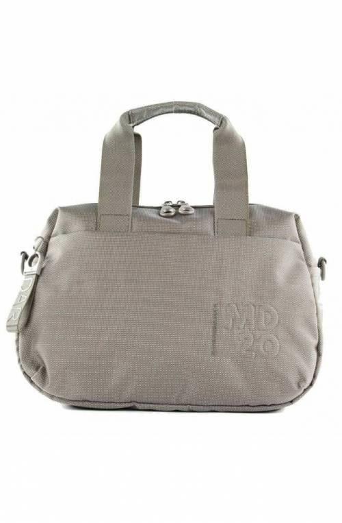 Mandarina Duck Bag BOWLING Female Taupe - P10QMT1309K