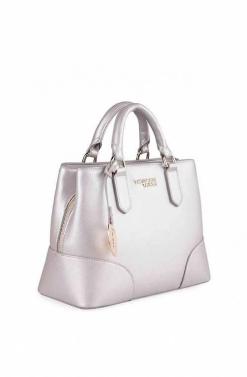 TRUSSARDI JEANS Bag BELLA Female Pearl - 75B008889Y099998E050