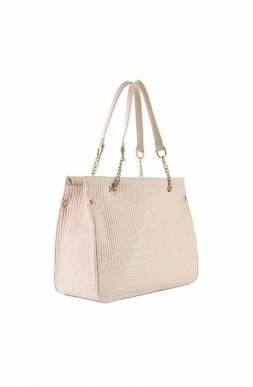 TRUSSARDI JEANS Bag FRIDA Female Beige - 75B009049Y099999W200