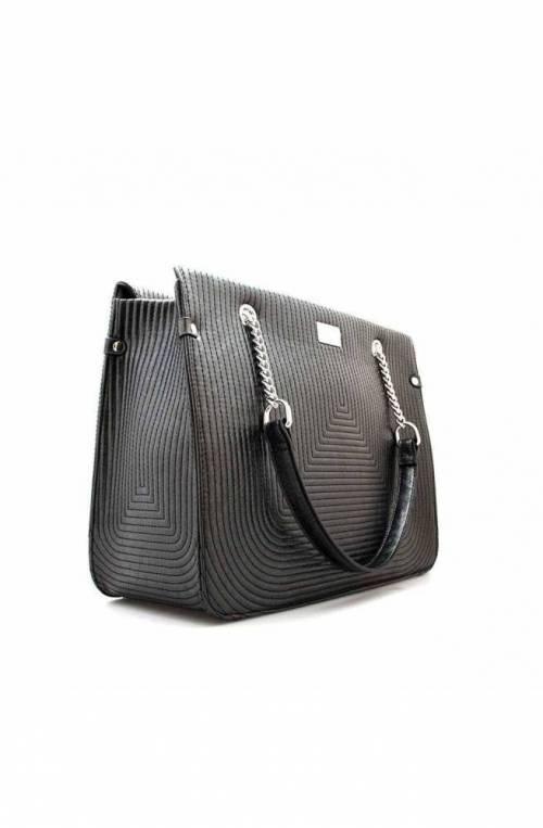 TRUSSARDI JEANS Bag FRIDA Female Black - 75B009049Y099998K299