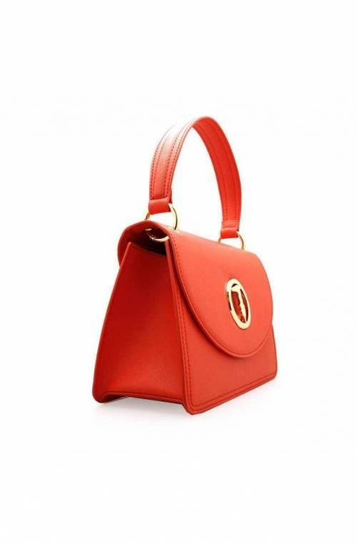 TRUSSARDI JEANS Bag SOPHIE Female Coral - 75B008419Y099999R005