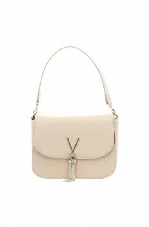 VALENTINO Bag DIVINA Female Ecru - VBS1IJ04-ECRU