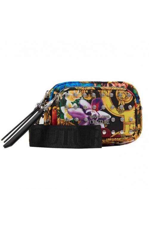 VERSACE JEANS COUTURE Bag Female Multicolor - E1VVBBB571406M09