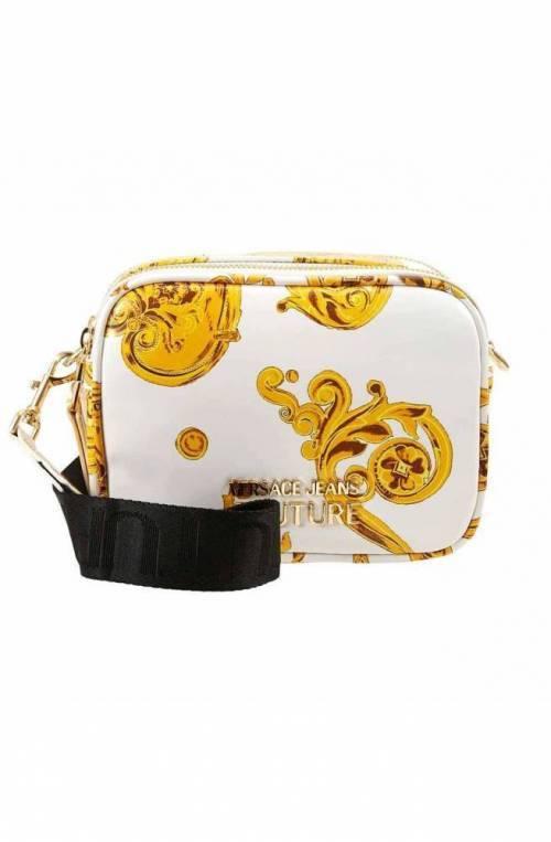 VERSACE JEANS COUTURE Bag JEWELS Female White - E1VVBBU171494MCI