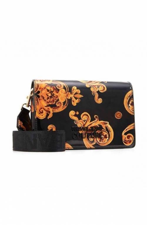 VERSACE JEANS COUTURE Bag JEWELS Female Black - E1VVBBU971494M27